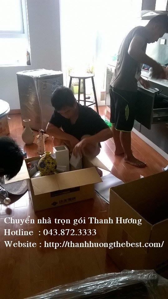 chuyen-nha-tron-goi-hanoi