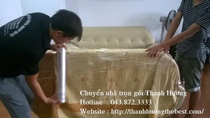 Thanh Hương bày cách thiết kế phong thủy cho cửa hàng