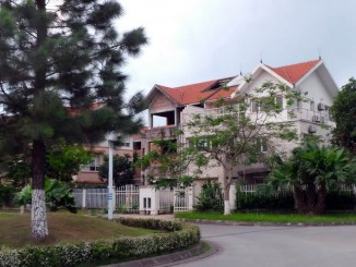 Chuyển Văn Phòng uy tín tại phố Nguyễn Quý Đức