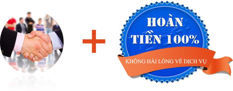 Cam-ket-chuyen-nha-Thanh-Huong
