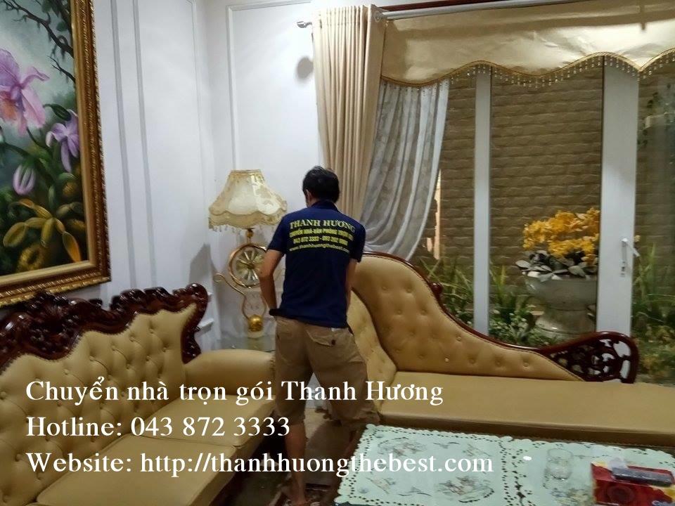 Dich-vu-chuyen-nha-gia-re-Thanh-Huong
