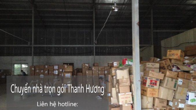 Dịch vụ chuyển văn phòng giá rẻ tại phố Đặng Vũ Hỷ-093.202.9968