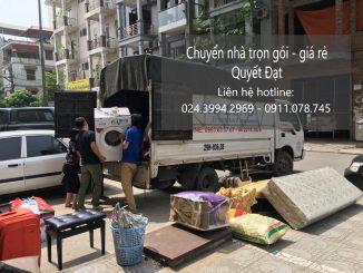 Thanh Hương hãng dịch vụ chuyển văn phòng giá rẻ chuyên nghiệp tại Hà Nội đi Hưng Yên.
