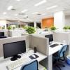 Chuyển văn phòng giá rẻ Khu đô thị CEO Mê Linh