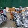 Dịch vụ chuyển văn phòng giá rẻ tại quận hoàn kiếm